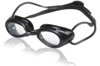 My Favorite Goggles For Kids UPDATE